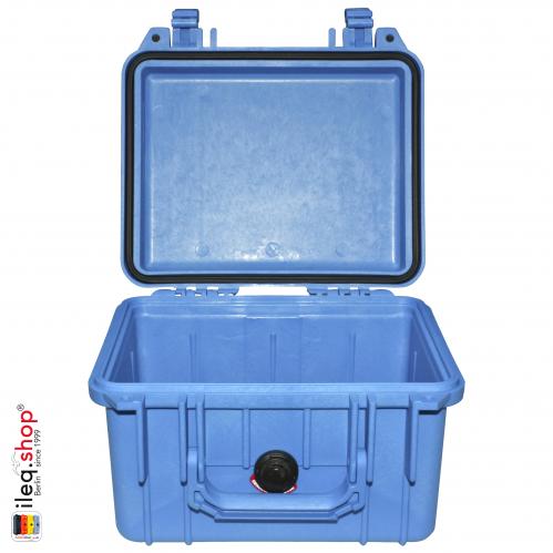 peli-1300-case-blue-2-3