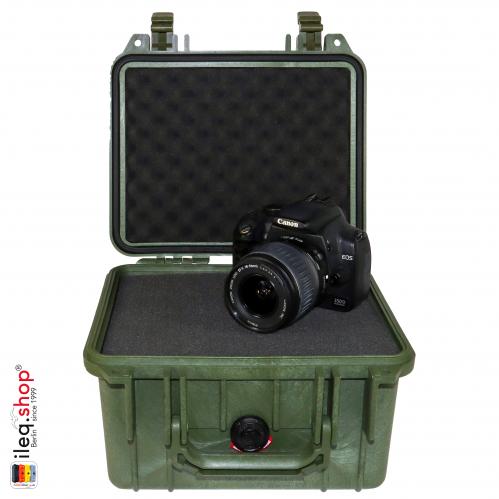 peli-1300-case-od-green-1-3