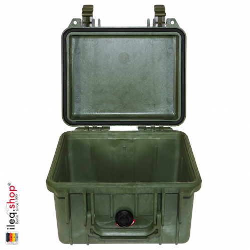 peli-1300-case-od-green-2-3