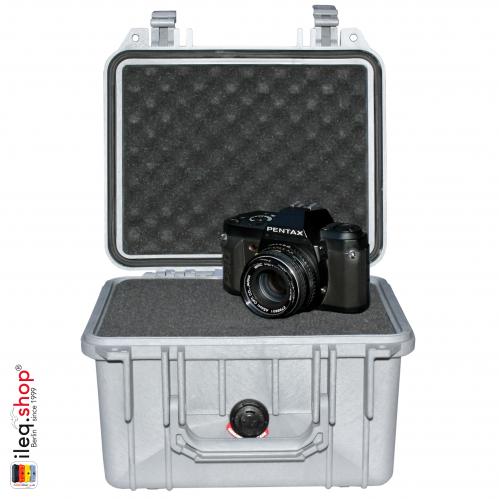 peli-1300-case-silver-1-3