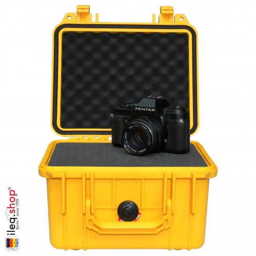 peli-1300-case-yellow-1-3