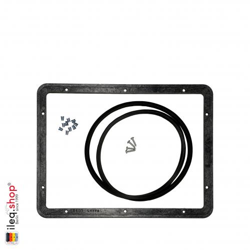 peli-1400-panel-frame-1-3