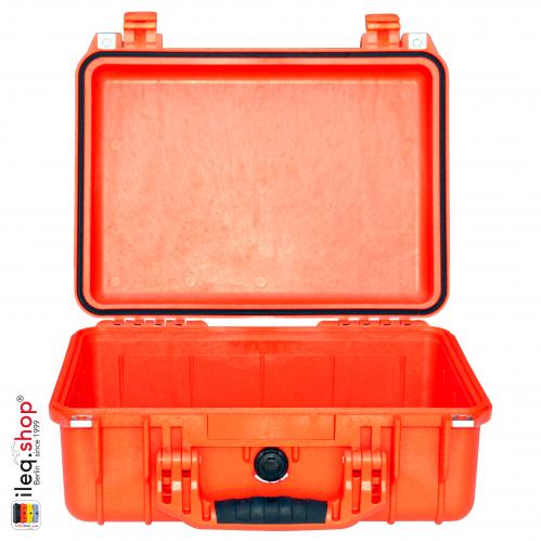 peli-1450-case-orange-2-3