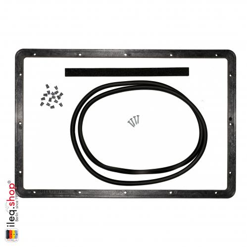 peli-1500-panel-frame-1-3
