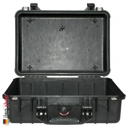 peli-1500-case-black-2-3