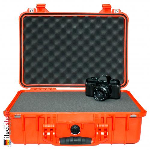 peli-1500-case-orange-1-3