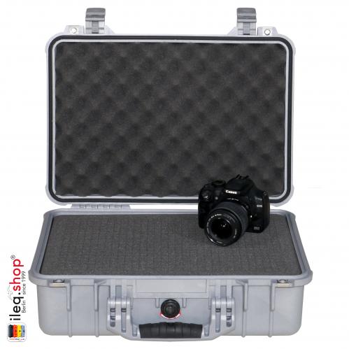 peli-1500-case-silver-1-3