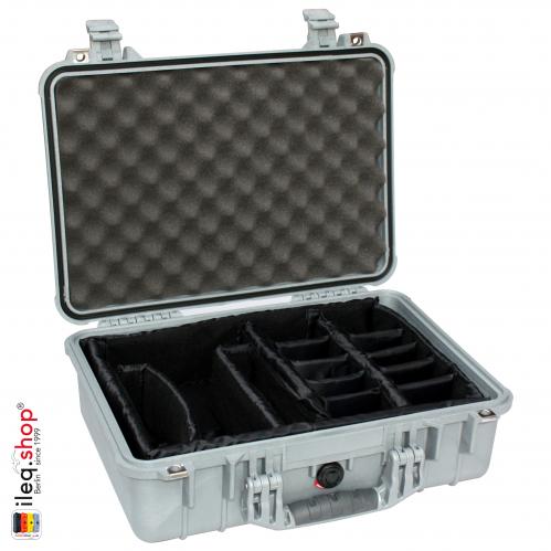 peli-1500-case-silver-6-3