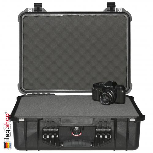 peli-1520-case-black-1-3