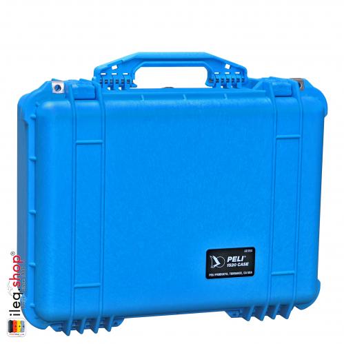 peli-1520-case-blue-4-3