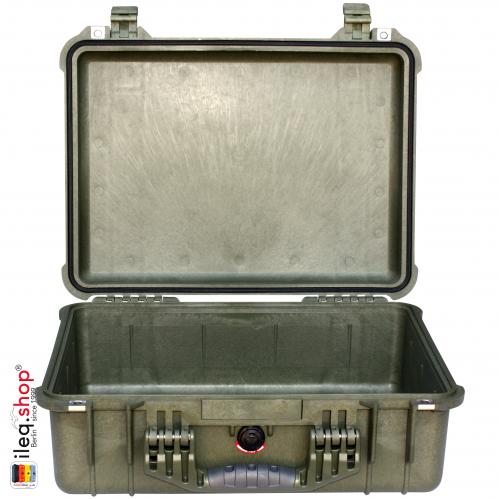 peli-1520-case-od-green-2-3