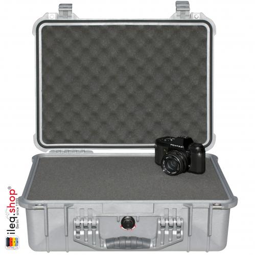 peli-1520-case-silver-1-3