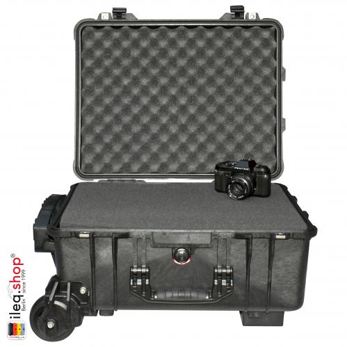 peli-1560m-case-mobility-version-black-1-3