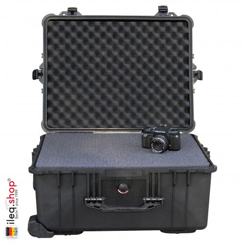 peli-1610-case-black-1-3