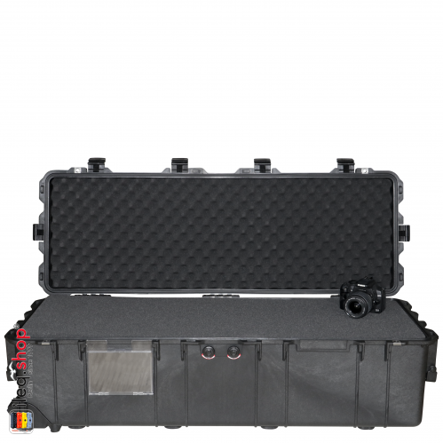 peli-1740-long-case-black-1-3