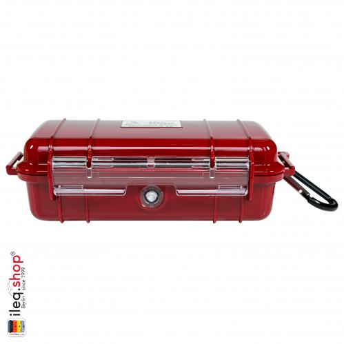peli-1030-microcase-red-1-3