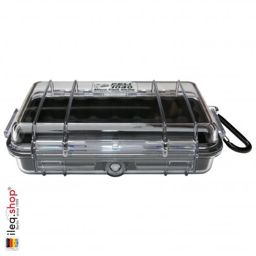 peli-1040-microcase-black-clear-1-3