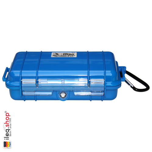 peli-1040-microcase-blue-1-3