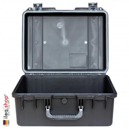 peli-storm-iM2450-case-black-2-3