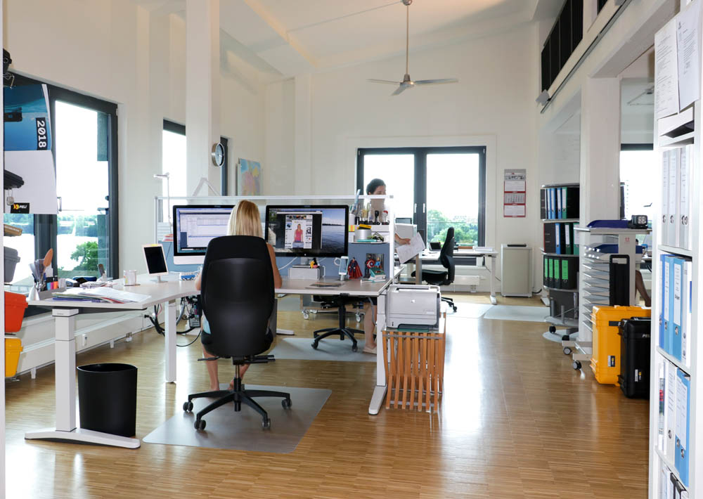 wsgmbh-office-me-12-1000x710px